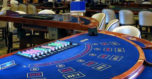 Рамзес казино играть онлаин карты